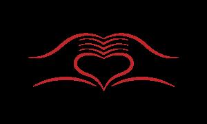 Intensivpflege Herz und Hand